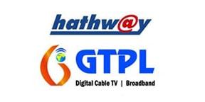 GTPL Hatheway